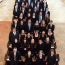 Chorvereinigung-02-web