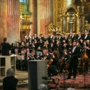 Chorvereinigung-04-web
