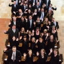 Chorvereinigung-03-web