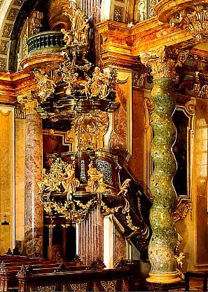 Image Result For Chor Hochzeit Wien