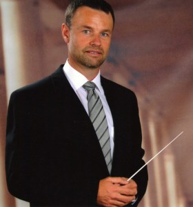 Pixner-Konzertfoto-web