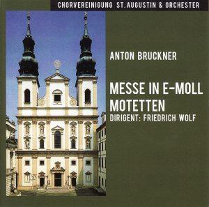 CD BrucknerEmoll