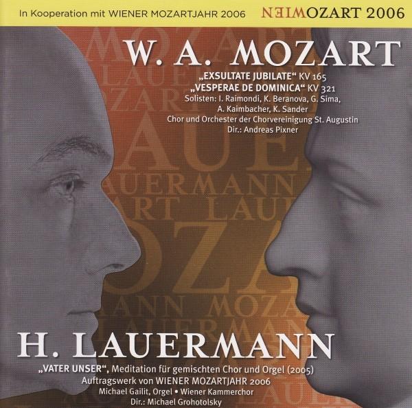 CD MozartVespDom+Lauermann