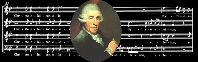 Haydn_Harmonie_35_41_640x250