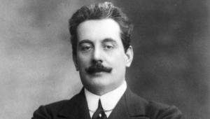 G_Puccini_1908