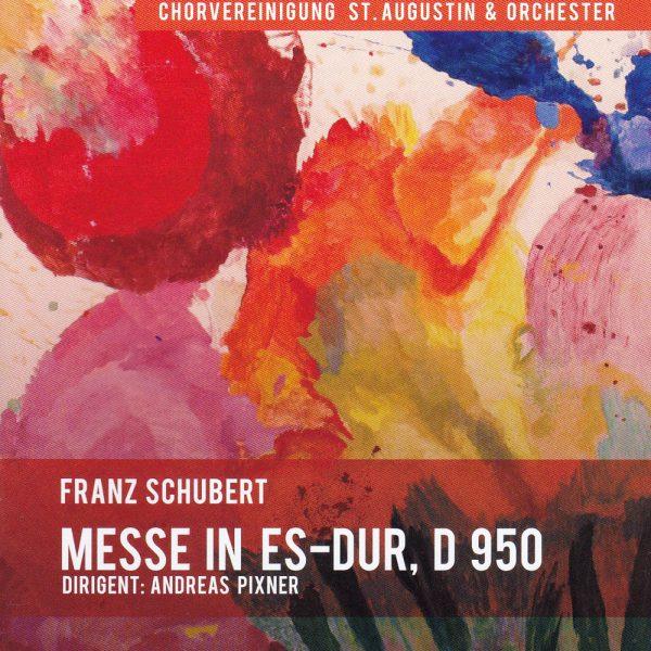 cd-schubert-es-cover