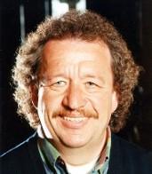 Alfred Šramek