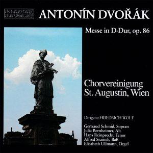 cd-dvorak-cover_kl