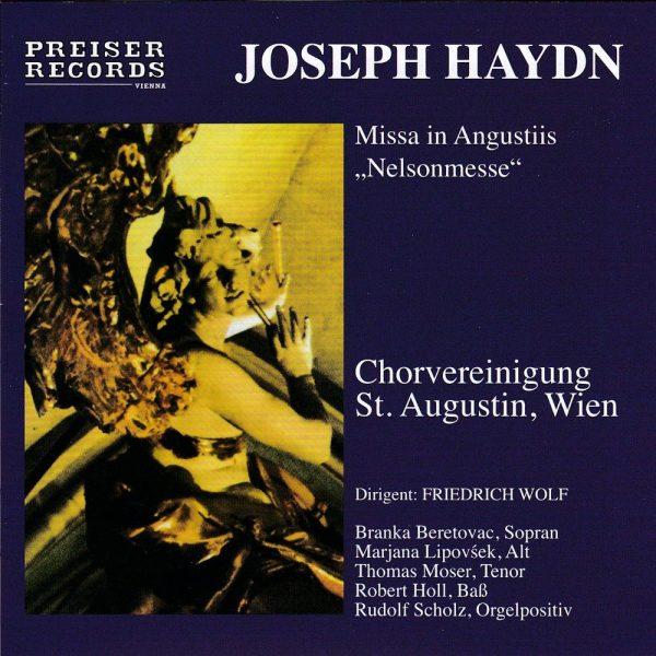 cd-haydnnelsonm-cover_kl