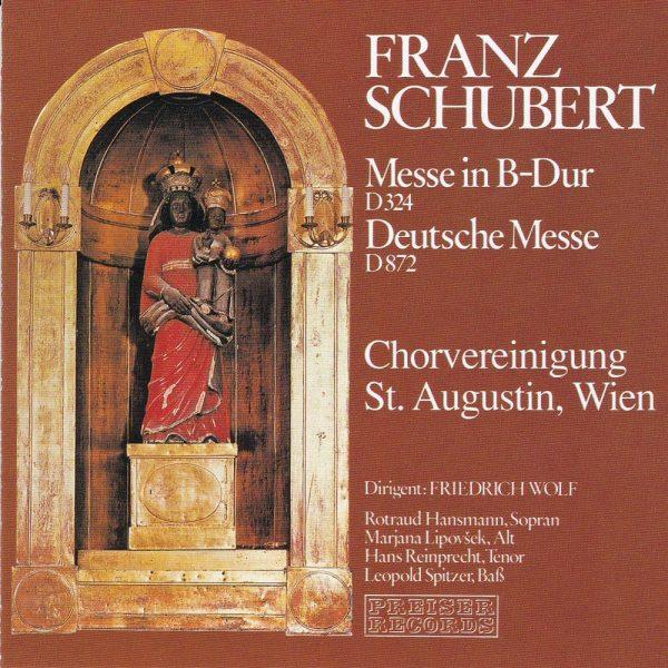 cd-schubertb_u_deutschem-cover_kl