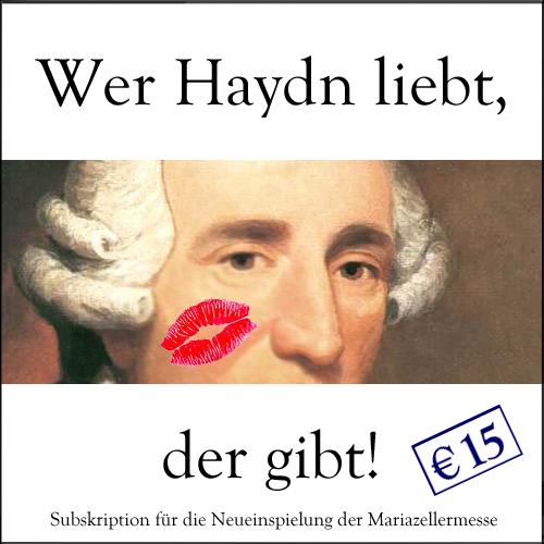 haydn_subskription_cd_mariazellermesse