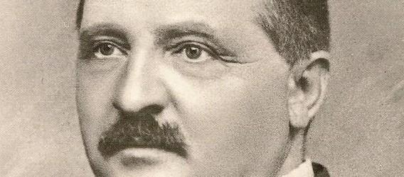 Bruckner 1868 cropped